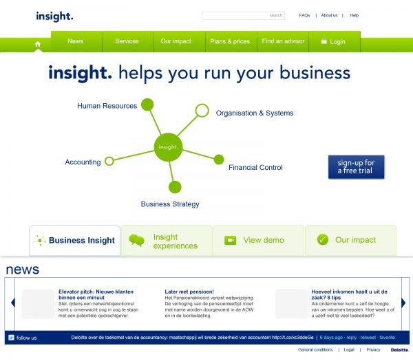Deloitte-Portal-page1-v0.3